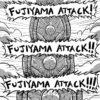 FujiAttack-p13