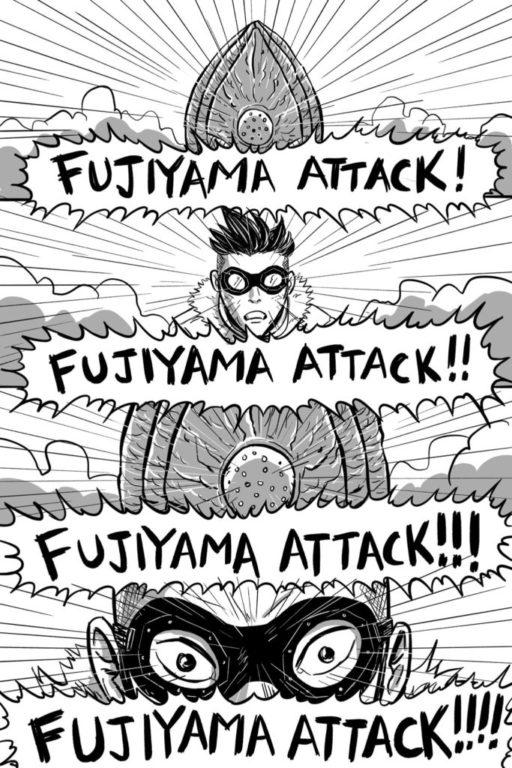 FujiAttack-p27