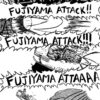 FujiAttack-p31
